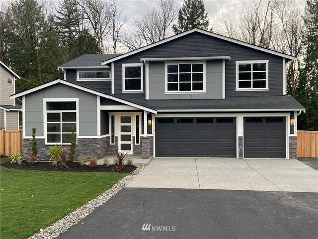 2417 Soper Hill Road, Lake Stevens, WA 98258 (#1692164) :: The Robinett Group