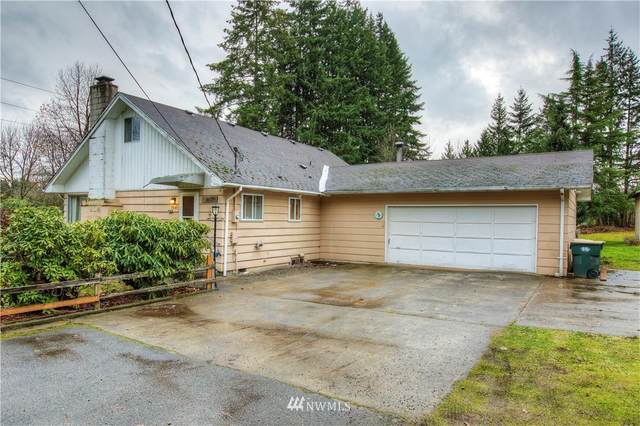 3541 40th Avenue SE, Olympia, WA 98501 (#1692166) :: Keller Williams Realty