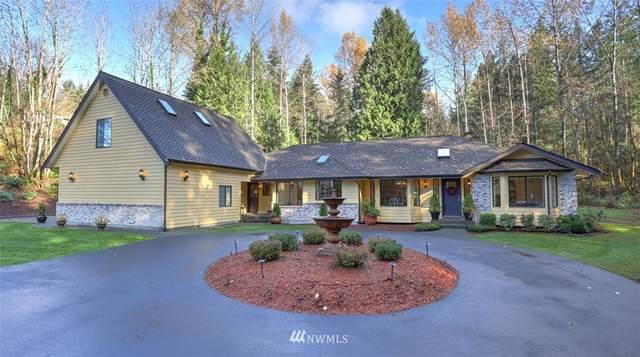 23715 SE 226th Street, Maple Valley, WA 98038 (#1692171) :: Pickett Street Properties