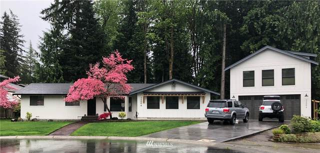 2406 188th Place SE, Bothell, WA 98012 (#1692183) :: Hauer Home Team
