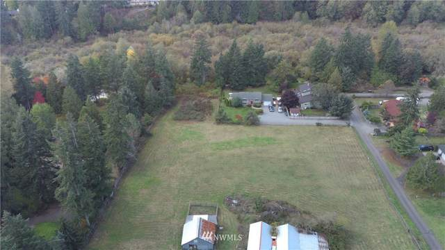 16318 38th Avenue E, Tacoma, WA 98446 (#1692195) :: NextHome South Sound