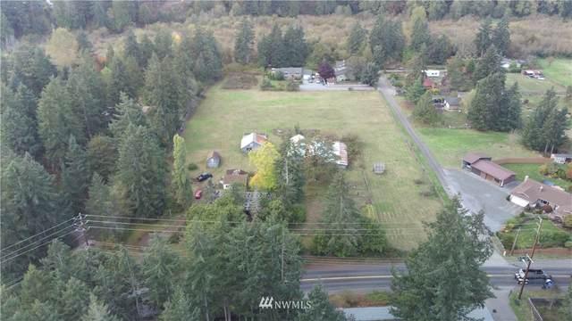 3624 163rd Street E, Tacoma, WA 98446 (#1692196) :: Canterwood Real Estate Team