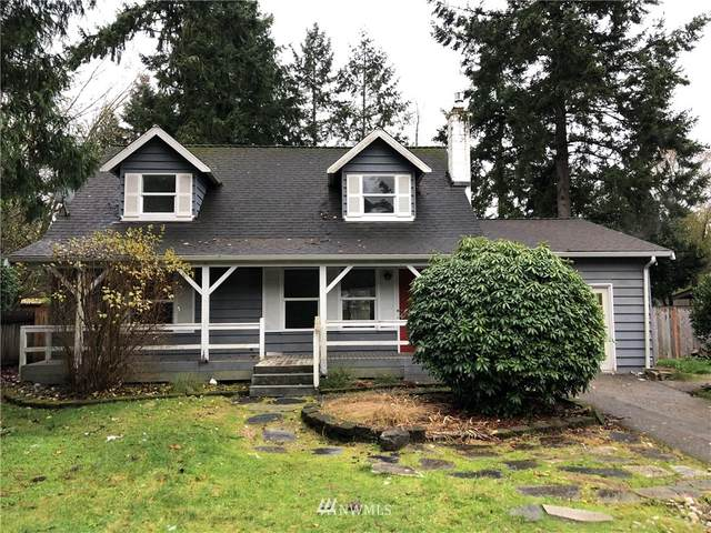 21015 NE 92nd Street, Redmond, WA 98053 (#1692210) :: The Royston Team