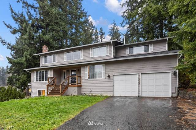 21624 NE 17th Place, Sammamish, WA 98074 (#1692211) :: Keller Williams Western Realty