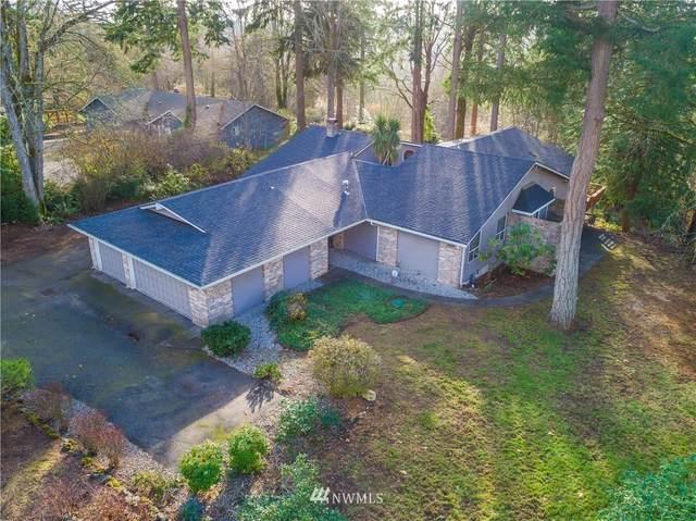 4702 Dunbar Drive NW, Gig Harbor, WA 98335 (MLS #1692217) :: Brantley Christianson Real Estate