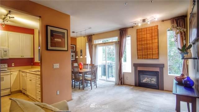 15150 140th Way SE H202, Renton, WA 98058 (#1692218) :: Lucas Pinto Real Estate Group