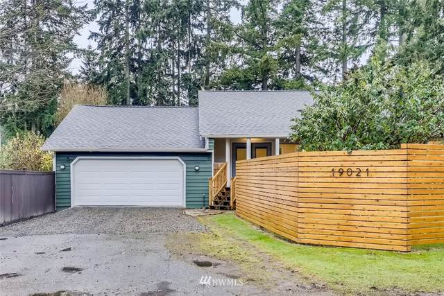 19021 Grannis Road, Bothell, WA 98012 (#1692222) :: Hauer Home Team
