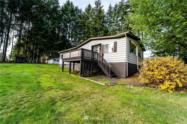 140 Nix Road, Chehalis, WA 98532 (#1692236) :: Priority One Realty Inc.