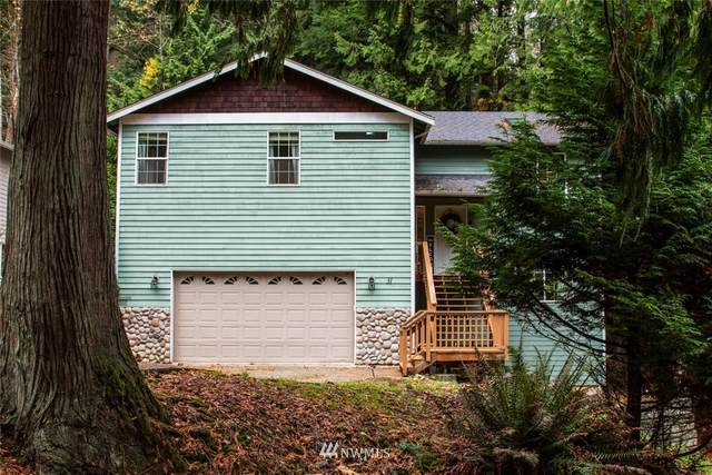 31 Sudden Valley Drive, Bellingham, WA 98229 (#1692240) :: Engel & Völkers Federal Way
