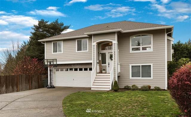 2311 11th Street, Snohomish, WA 98290 (#1692246) :: TRI STAR Team | RE/MAX NW