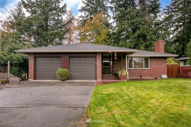 8436 E G Street, Tacoma, WA 98445 (#1692247) :: Priority One Realty Inc.