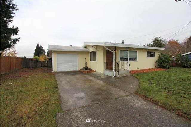 2419 NE 9th Place, Renton, WA 98056 (#1692249) :: Pickett Street Properties