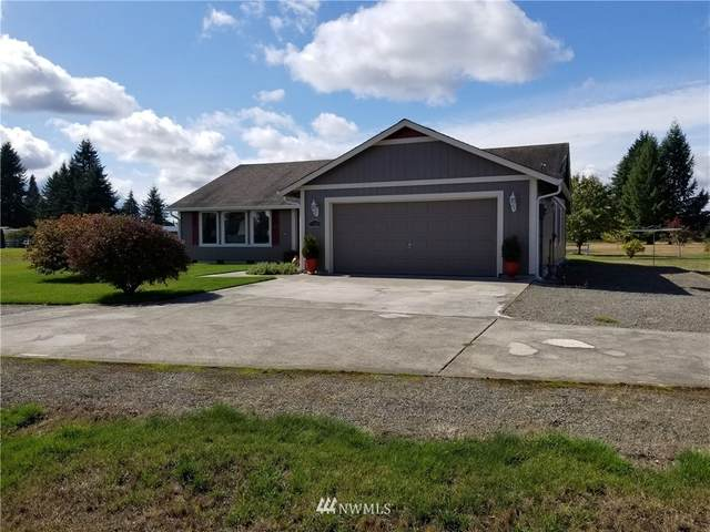 4330 169th Avenue SW, Rochester, WA 98579 (#1692253) :: TRI STAR Team | RE/MAX NW
