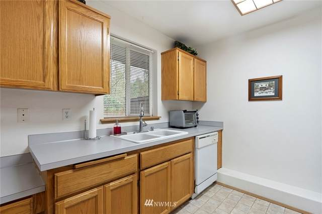 25807 -25809 87th Avenue Ct E, Graham, WA 98338 (#1692258) :: My Puget Sound Homes
