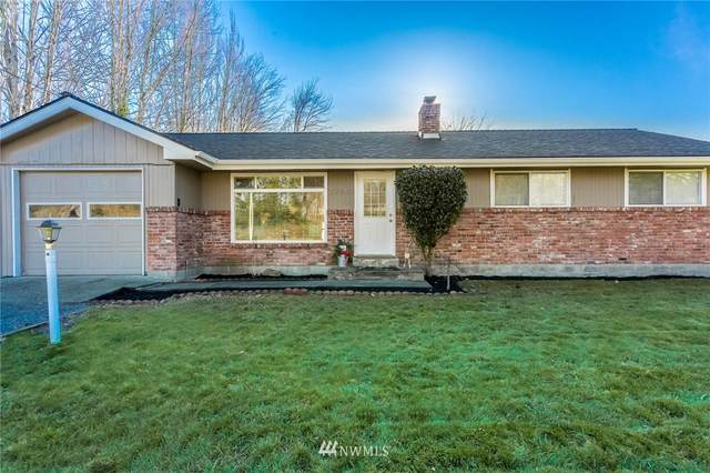 32619 SE Redmond Fall City Road, Fall City, WA 98024 (#1692261) :: Lucas Pinto Real Estate Group