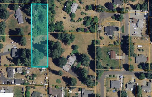 2125 Quiemuth St Se, Olympia, WA 98513 (#1692279) :: Front Street Realty