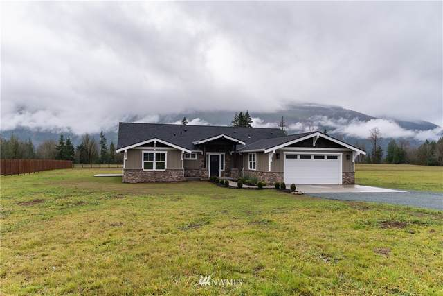 7456 Windsong Lane, Sedro Woolley, WA 98284 (#1692280) :: The Shiflett Group
