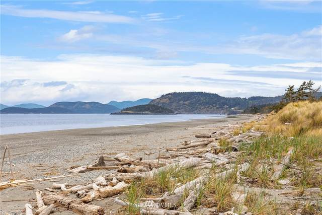 0 Surfcrest Drive, Oak Harbor, WA 98277 (#1692283) :: TRI STAR Team | RE/MAX NW