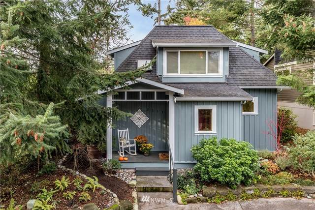 2313 Ebony Street, Port Townsend, WA 98368 (#1692294) :: The Shiflett Group