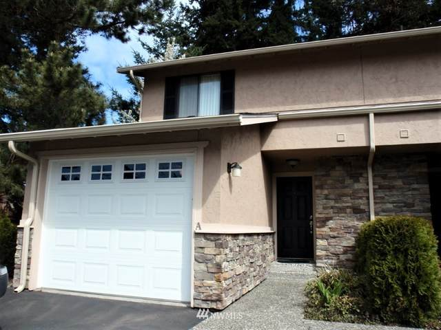 8705 238th Street SW A, Edmonds, WA 98026 (#1692305) :: Icon Real Estate Group