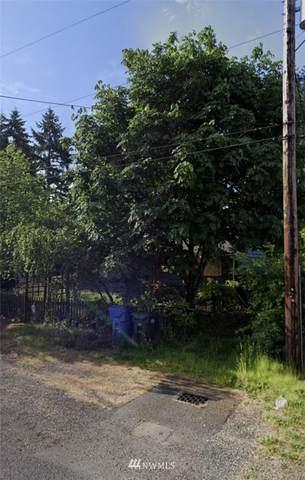 710 141st Street S, Tacoma, WA 98444 (#1692311) :: Pacific Partners @ Greene Realty
