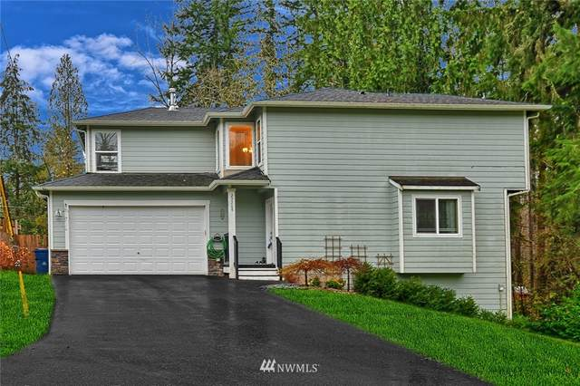 23208 N River Drive, Granite Falls, WA 98252 (#1692314) :: Urban Seattle Broker
