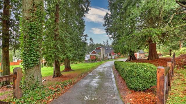 14815 200th Avenue SE, Renton, WA 98059 (#1692316) :: Lucas Pinto Real Estate Group
