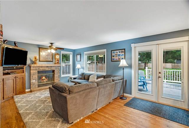 11109 204th Avenue Ct E, Bonney Lake, WA 98391 (#1692323) :: Pacific Partners @ Greene Realty