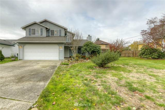 5915 Beltway Loop SE, Lacey, WA 98513 (#1692333) :: Northwest Home Team Realty, LLC