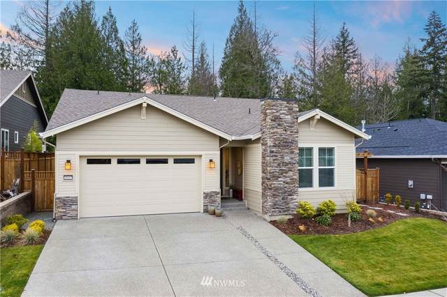 18413 145th Street E, Bonney Lake, WA 98391 (#1692346) :: Priority One Realty Inc.