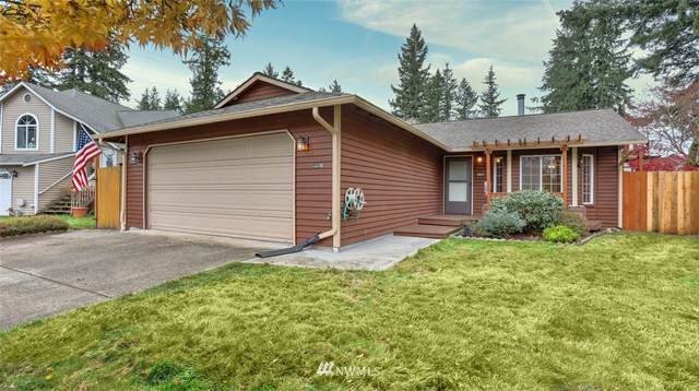 27031 193rd Court SE, Covington, WA 98042 (#1692355) :: The Shiflett Group