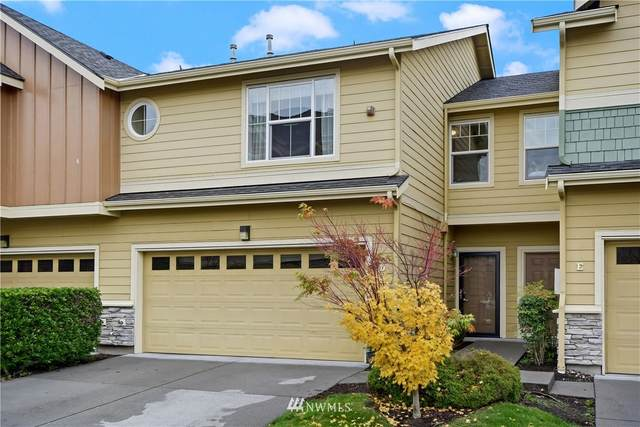 18502 36th Avenue W D, Lynnwood, WA 98037 (#1692361) :: Alchemy Real Estate