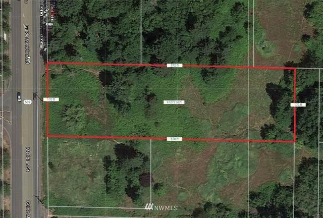 4320 Meridian Street, Bellingham, WA 98226 (#1692381) :: Better Homes and Gardens Real Estate McKenzie Group