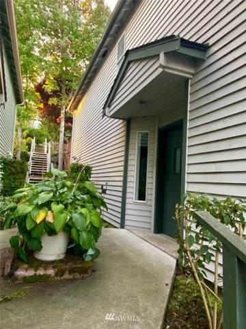 4438 51st Avenue SW, Seattle, WA 98116 (#1692387) :: Ben Kinney Real Estate Team