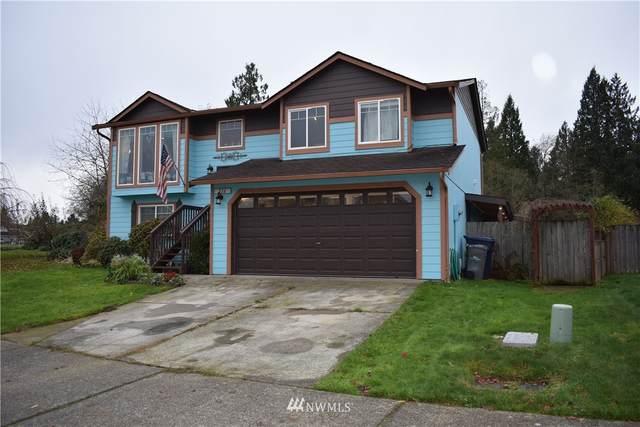 216 Hemming Way, Granite Falls, WA 98252 (#1692397) :: Urban Seattle Broker