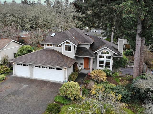 5421 95th Avenue Ct W, University Place, WA 98467 (#1692403) :: Priority One Realty Inc.