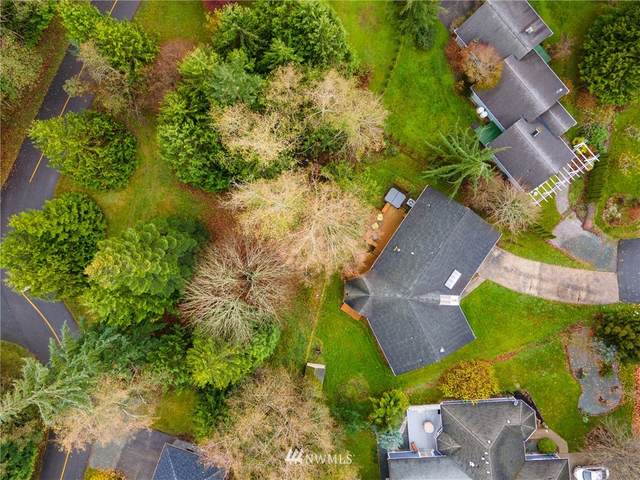 544 Klamath Drive, La Conner, WA 98257 (#1692425) :: Beach & Blvd Real Estate Group
