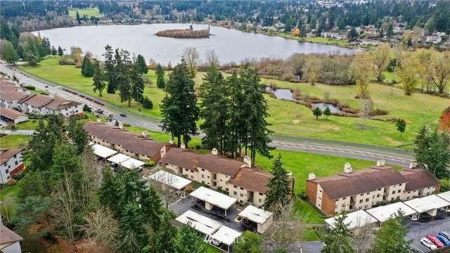 23303 Lakeview Drive B304, Mountlake Terrace, WA 98043 (#1692426) :: Icon Real Estate Group