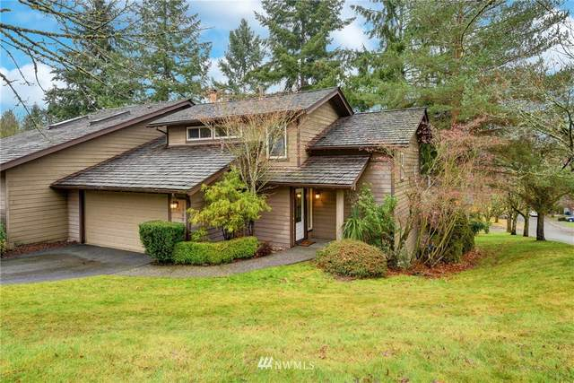 5906 158th Way NE, Redmond, WA 98052 (#1692431) :: Costello Team