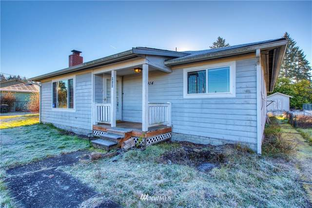 914 138th Street S, Tacoma, WA 98444 (#1692436) :: Better Homes and Gardens Real Estate McKenzie Group