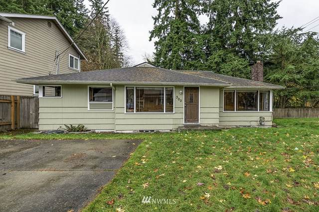 300 Rose Way, Everett, WA 98203 (#1692450) :: Lucas Pinto Real Estate Group