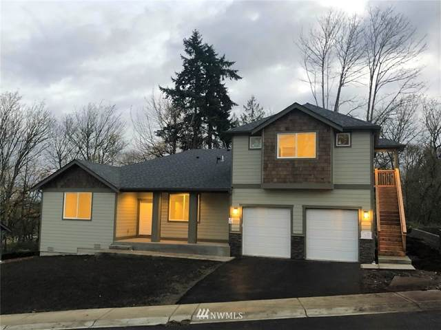 5117 S 175TH Street Lot 7, SeaTac, WA 98188 (#1692451) :: Pickett Street Properties