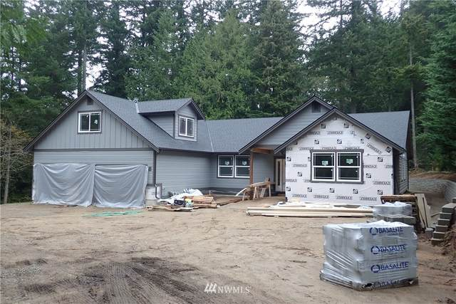 9203 158th Street Ct NW, Gig Harbor, WA 98329 (#1692455) :: Keller Williams Realty
