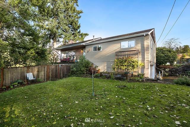 1312 Goat Trail Rd., Mukilteo, WA 98275 (#1692493) :: Pacific Partners @ Greene Realty