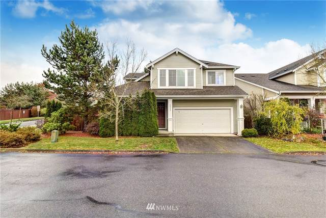 2633 85th Avenue NE, Lake Stevens, WA 98258 (#1692495) :: Tribeca NW Real Estate