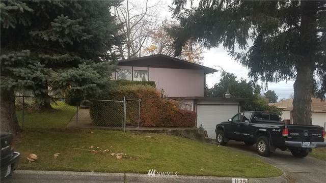 1125 E 50th Street, Tacoma, WA 98404 (#1692506) :: Ben Kinney Real Estate Team