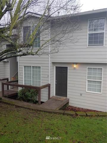 1017 Crestview Lane D, Mount Vernon, WA 98273 (#1692514) :: Mosaic Realty, LLC