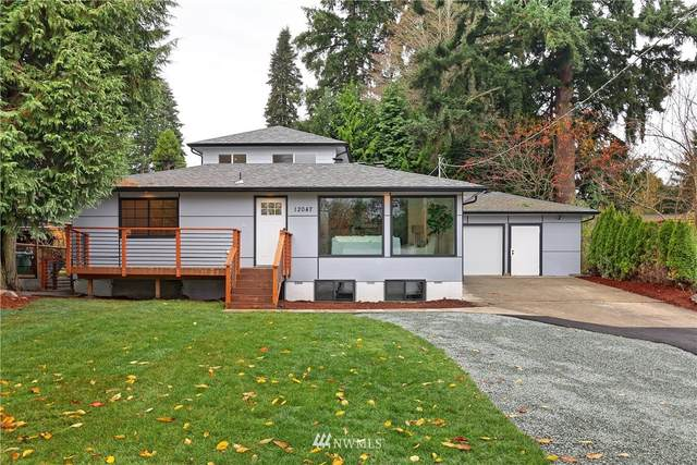 12047 22nd Avenue NE, Seattle, WA 98125 (#1692519) :: Priority One Realty Inc.