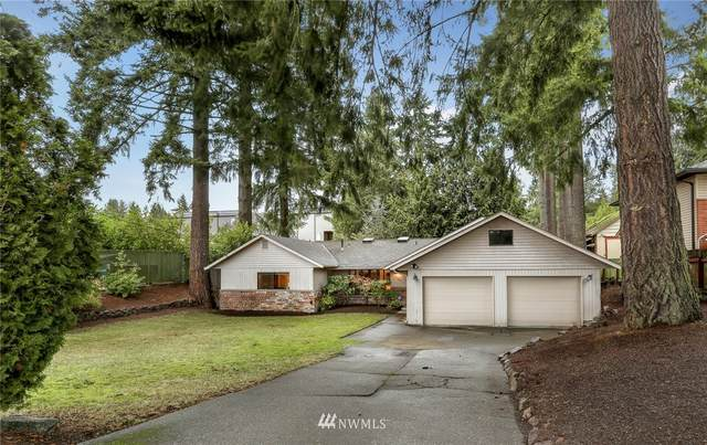 18344 2nd Avenue NE, Shoreline, WA 98155 (#1692524) :: Ben Kinney Real Estate Team