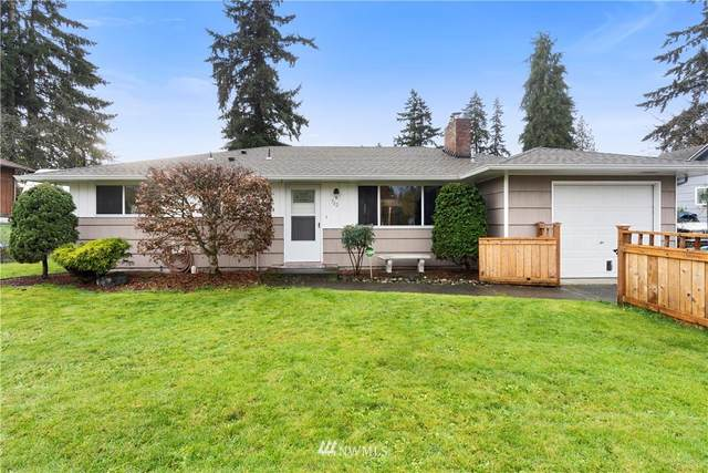 762 110th Street S, Tacoma, WA 98444 (#1692525) :: Mosaic Realty, LLC